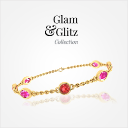 Glam-Collection