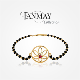 tanmay-collection